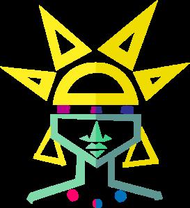 GoddessAsset 2