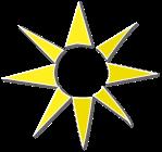 SunburstAsset 1
