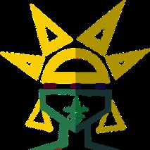 cropped-melanation-goddess_v2.png