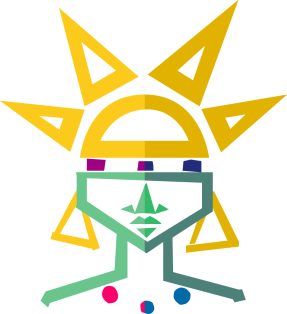 MelaNation Goddess_v2.png