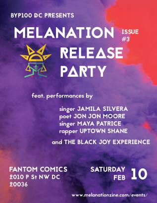 MelaNation Issue 3 Release Party Flyer (final).png