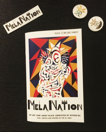 melanationimage