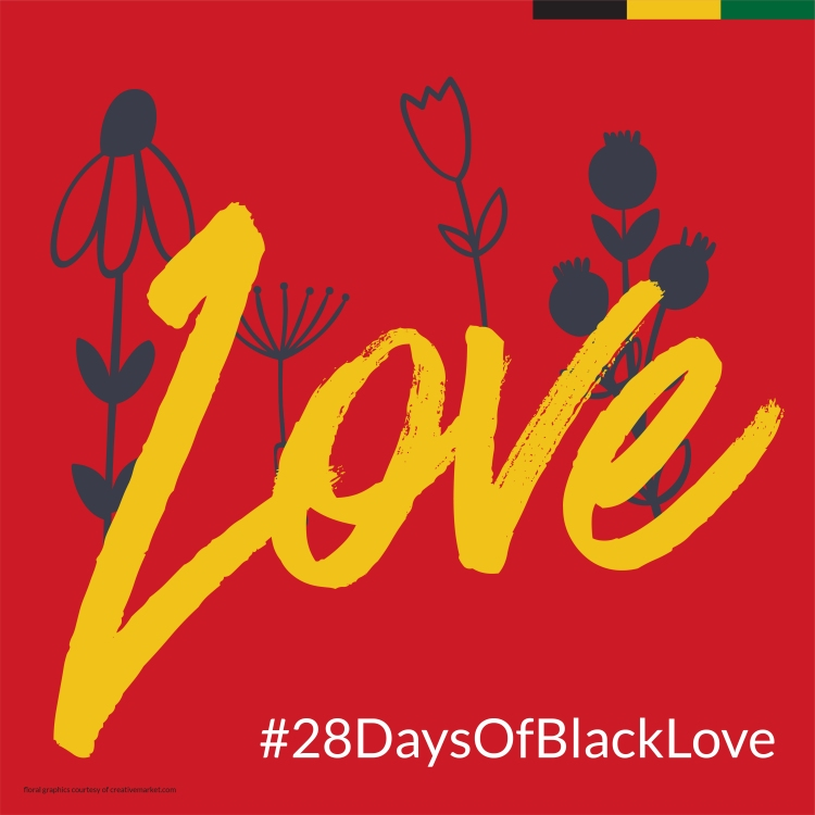 BHM Black Love Themes_v1-01