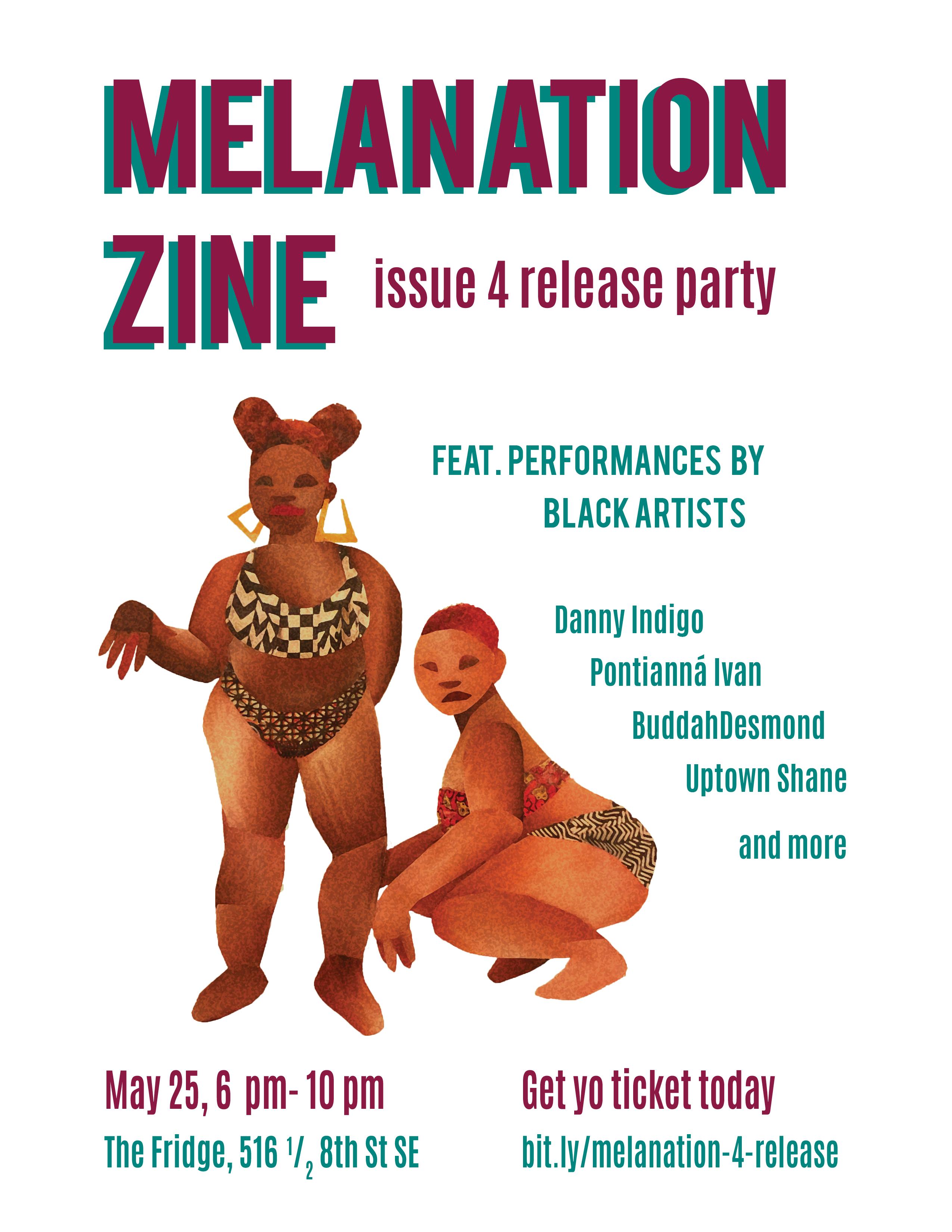MelaNation Issue 4 Release Flyer_8.5x11_v2.png